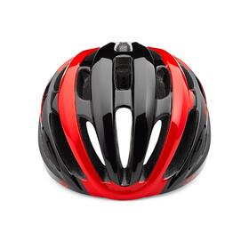 Giro Foray Mips Helmet red/black
